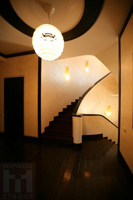 Дом Жуковка 3