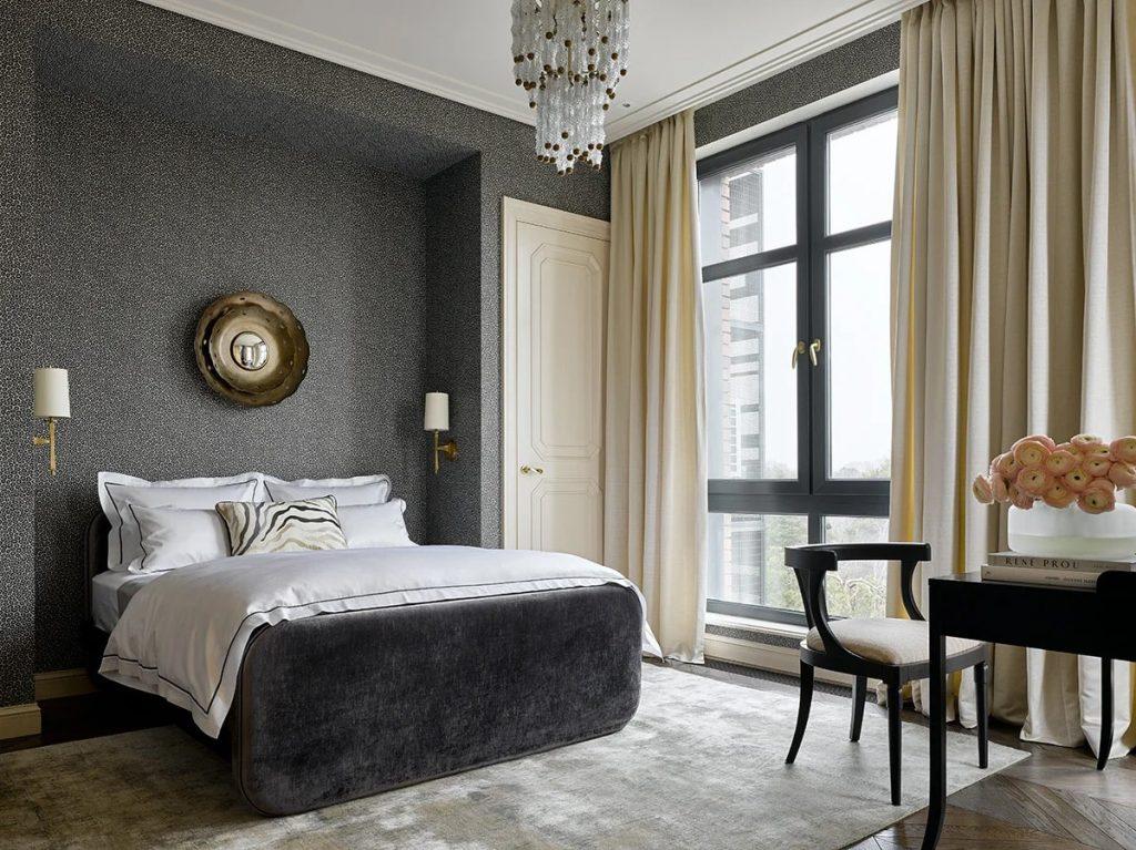 Квартира Новая Москва