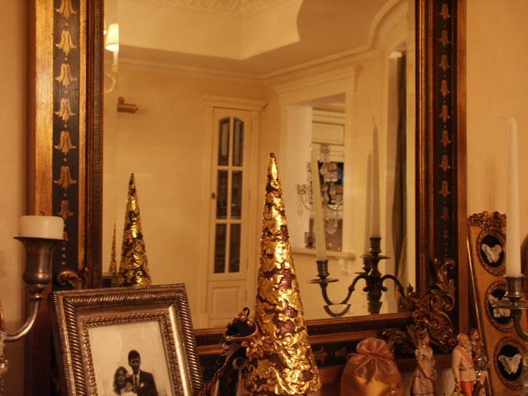 Квартира ЖК Камелот